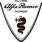 Klubb Alfa Romeo