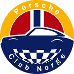 Porsche club Norge